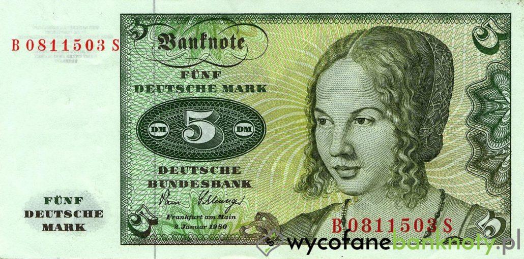 Deutsch 5 10